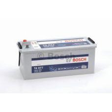 Аккумулятор Bosch T4 170Ah 1000A L+ (T4 077)