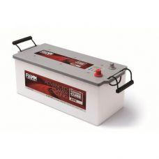 Аккумулятор FIAMM Power CUBE APC 180Ah 1000А R+
