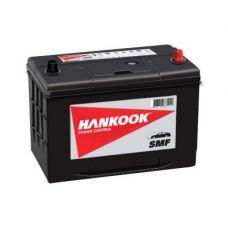Аккумулятор HANKOOK (MF115D31FL) 6СТ-95Ah 830А R+