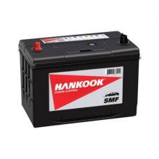 Аккумулятор HANKOOK (MF115D31FR) 6СТ-95Ah 830А L+