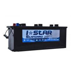 Аккумулятор I STAR Standard 140Ah 1050A (EN) L+