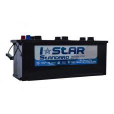 Аккумулятор I STAR Standard 190Ah 1350A (EN) L+
