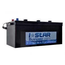 Аккумулятор I STAR Standard 230Ah 1500A (EN) L+