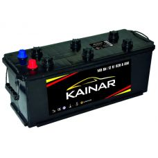 Аккумулятор Kainar 140Ah EN 900A L+