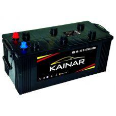 Аккумулятор Kainar 190Ah EN 1250A R+