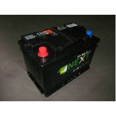 Аккумулятор Kainar NEXT Standart 77Ah EN 660 L+