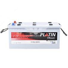 Аккумулятор PLATIN Classic 225Ah EN 1500A L+