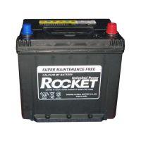 Аккумулятор Rocket Asia 60Ah EN 500A R+