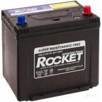 Аккумулятор Rocket Asia 65Ah EN 580A R+