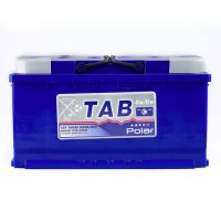 Аккумулятор TAB Polar Blue 6CT-100Ah 920A R+