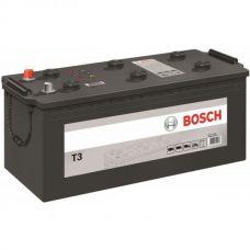 Аккумулятор Bosch T3 100Ah 600A L+ (T3 071)