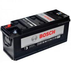 Аккумулятор Bosch T3 135Ah 1000A L+ (T3 045)