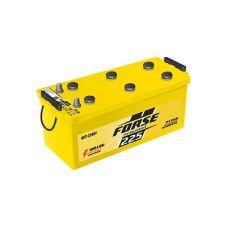 Аккумулятор Forse Original 6СТ-225Ah 1500A L+