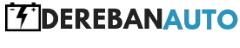 Интернет магазин авто аккумуляторов DerebanAuto